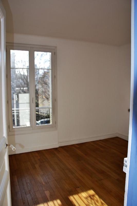 Location appartement Courbevoie 1700€ CC - Photo 4