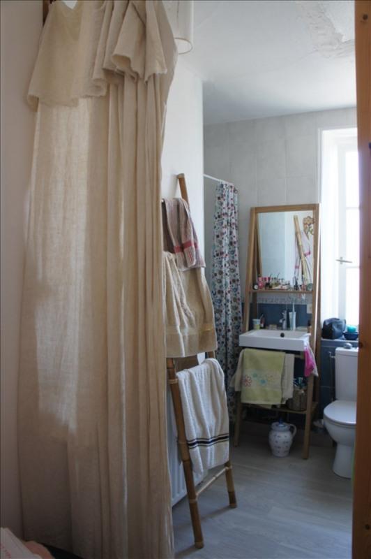 Vente maison / villa Poitiers 124000€ - Photo 5