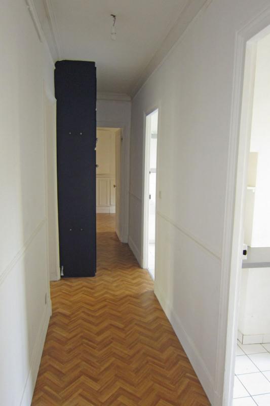 Location appartement Paris 12ème 1490€ CC - Photo 12