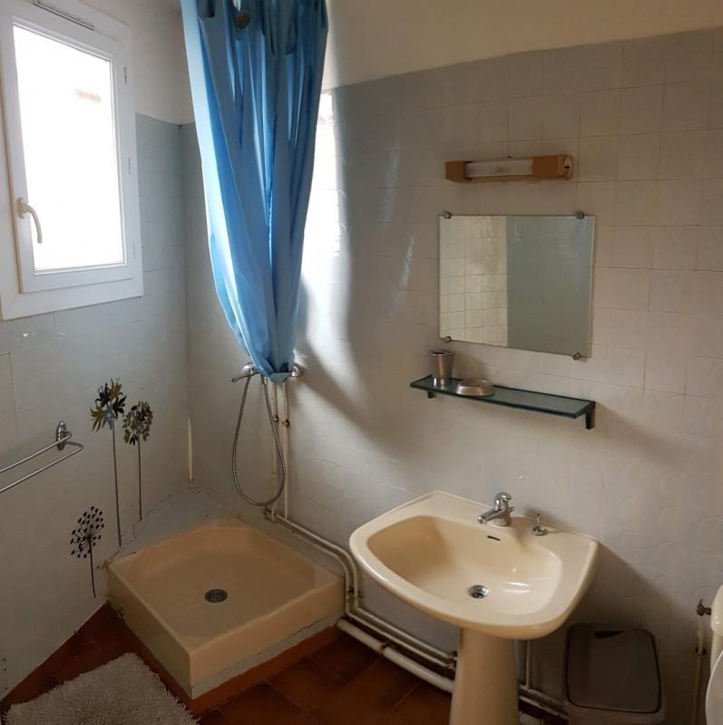 Verkoop  flatgebouwen Toulouse 293000€ - Foto 8