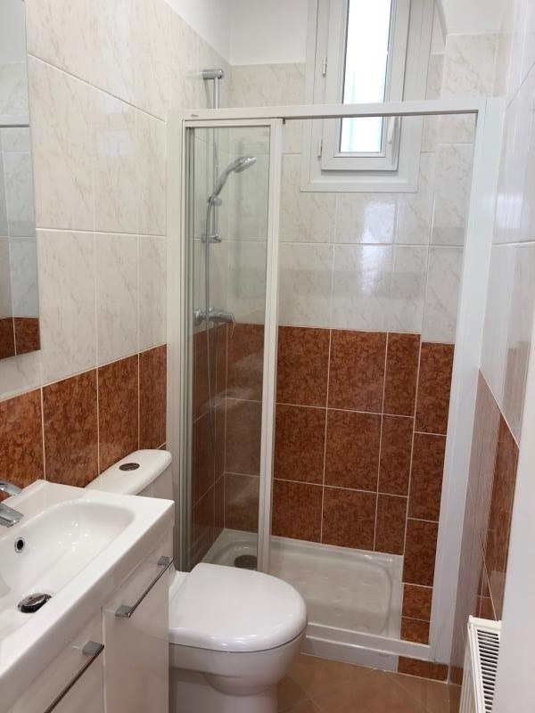 Location appartement Gagny 539€ CC - Photo 3
