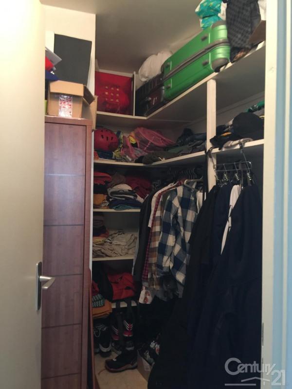 Vendita appartamento Caen 162000€ - Fotografia 3