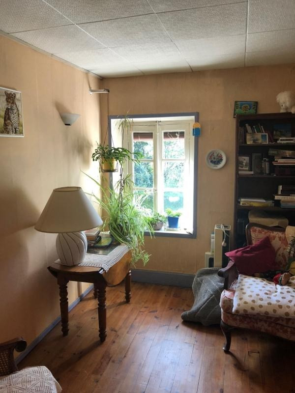 出售 公寓 Caluire et cuire 285000€ - 照片 5