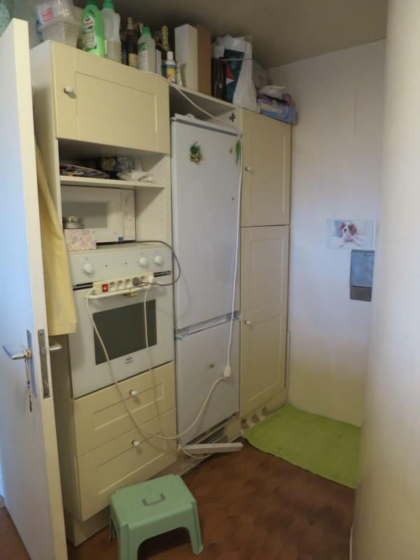 Vente appartement Paris 15ème 548000€ - Photo 13