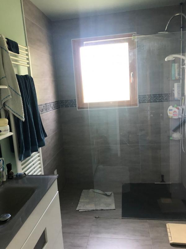 Vente maison / villa Tarbes 215000€ - Photo 6