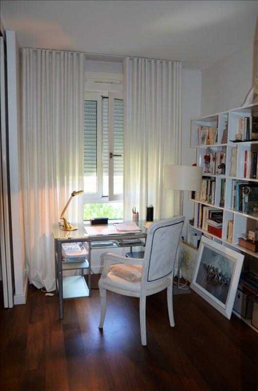 Vente de prestige appartement Tassin la demi lune 530000€ - Photo 6