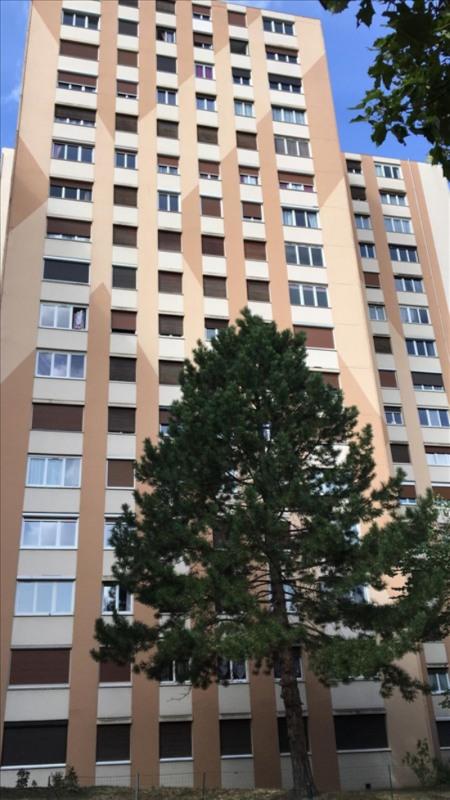 Sale apartment Montigny les cormeilles 159000€ - Picture 5