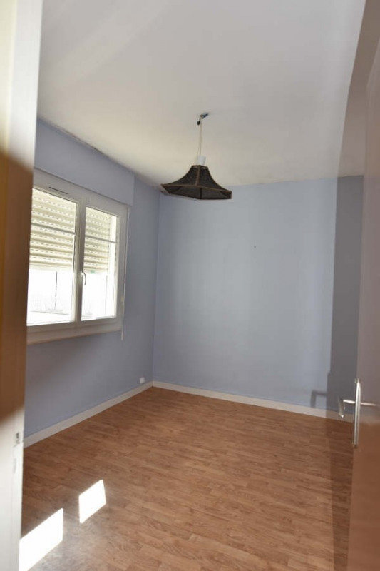 Vente appartement Royan 295 000€ - Photo 6