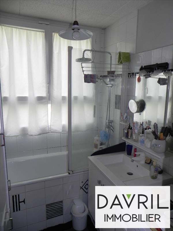 Sale apartment Andresy 236 000€ - Picture 8