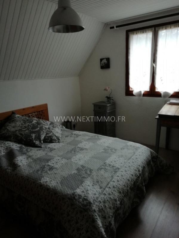 Venta  casa Venanson 262000€ - Fotografía 14