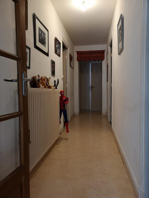 Sale house / villa Saint-girons 120000€ - Picture 14
