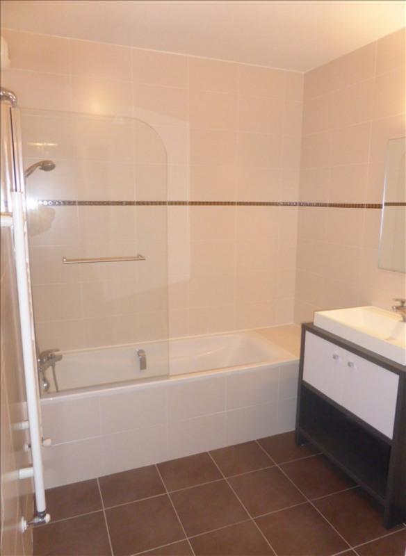 Alquiler  apartamento Ferney voltaire 2258€ CC - Fotografía 6