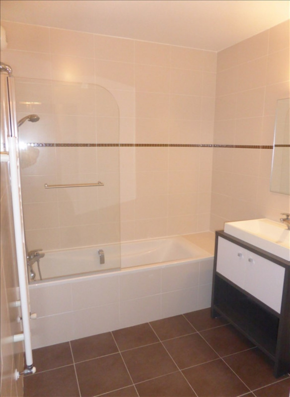Location appartement Ferney voltaire 2258€ CC - Photo 6
