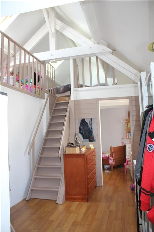 Venta  casa Maintenon 190000€ - Fotografía 5