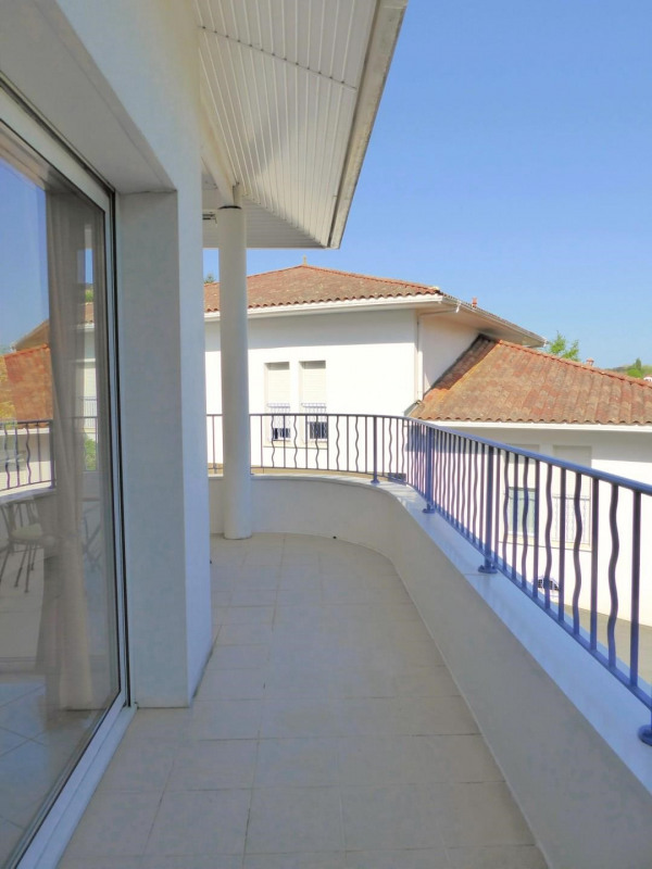 Vente appartement Saint-jean-de-luz 405 000€ - Photo 7