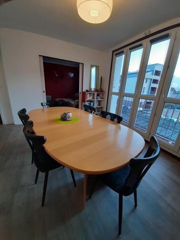 Vente appartement Le mans 89990€ - Photo 3