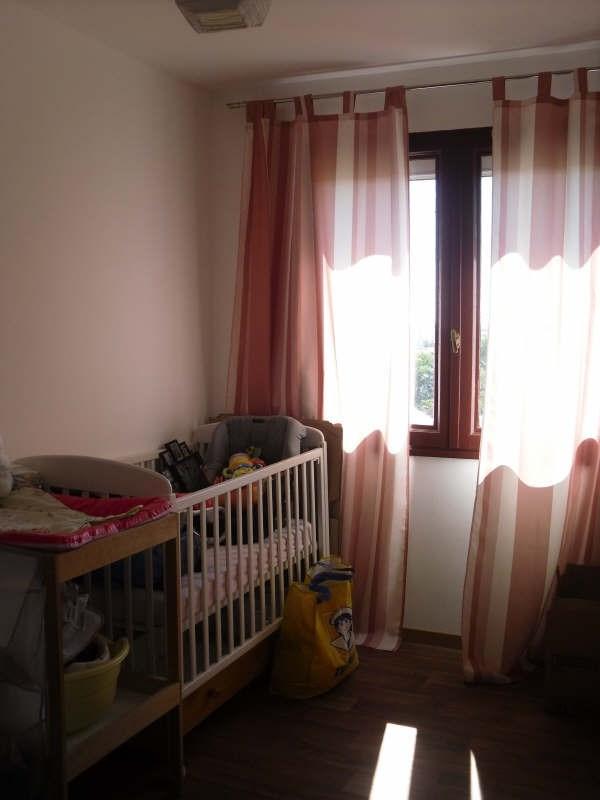 Alquiler  apartamento Nimes 750€ CC - Fotografía 8