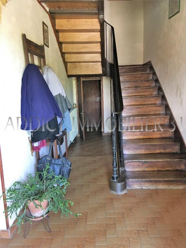 Vente maison / villa Saint-sulpice-la-pointe 420000€ - Photo 4