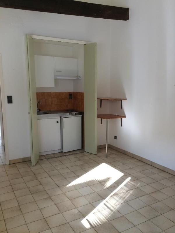Location appartement Toulouse 456€ CC - Photo 3
