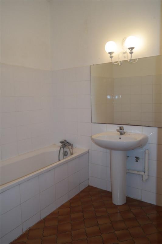 Sale house / villa Grisolles 132000€ - Picture 4