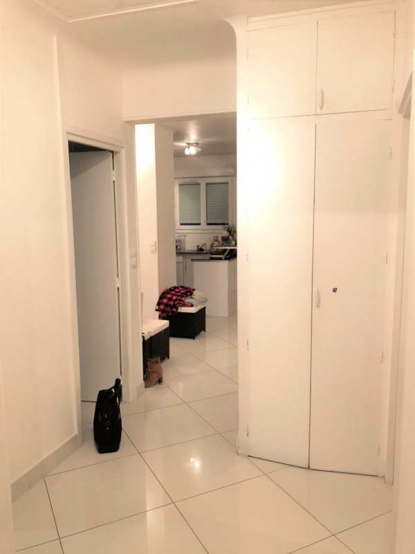 Rental apartment Taverny 1 330€ CC - Picture 12