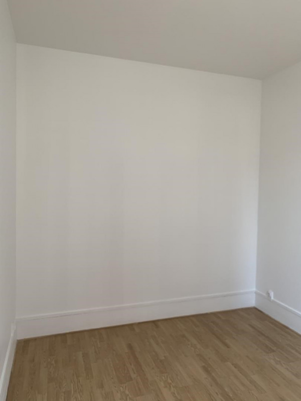 Vente appartement Clichy 245 000€ - Photo 3
