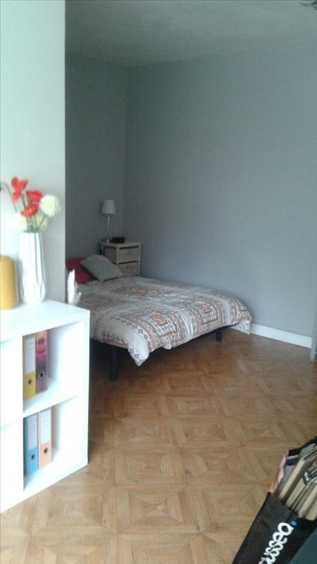 Sale apartment Pau 59 000€ - Picture 5