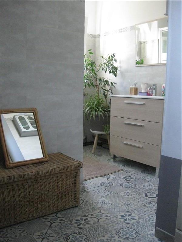 Sale house / villa Moelan sur mer 252000€ - Picture 6