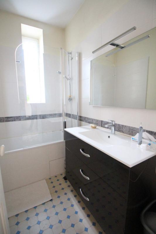 Sale apartment Grenoble 177000€ - Picture 8