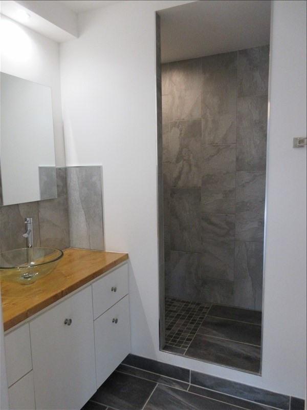 Alquiler  apartamento Voiron 502€ CC - Fotografía 3