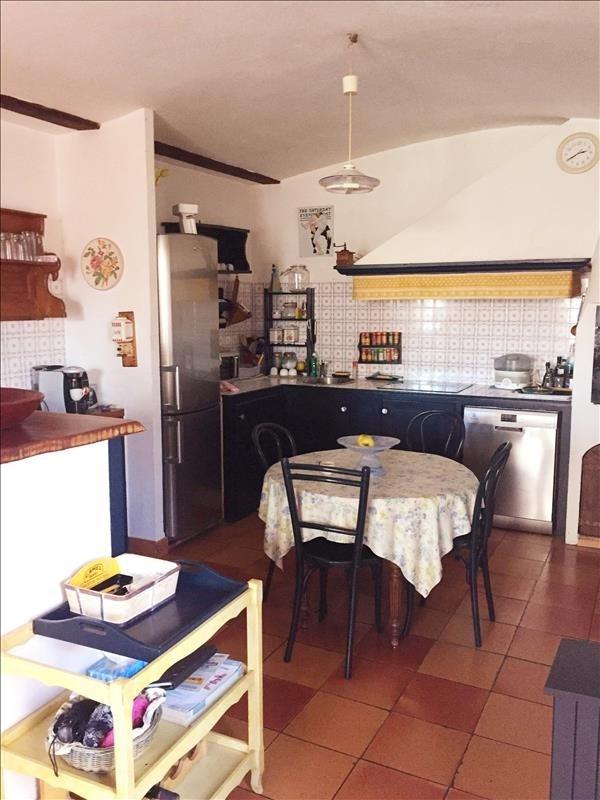 Vente maison / villa Banyuls sur mer 439000€ - Photo 9