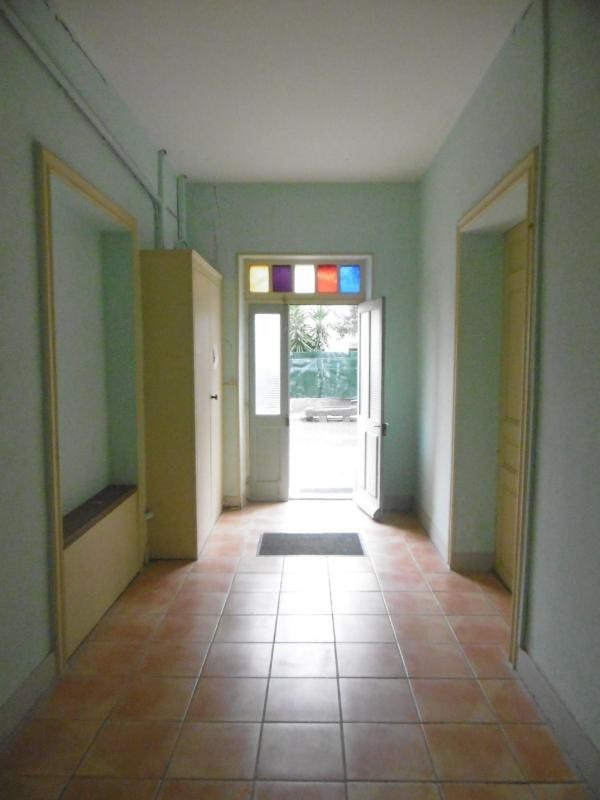 Sale house / villa Vauvert 375 000€ - Picture 9