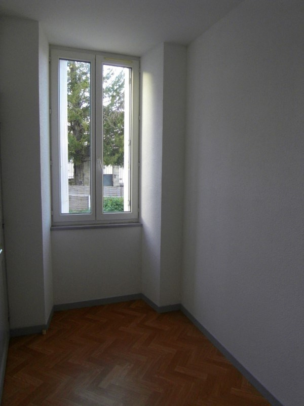 Location appartement Archiac 500€ CC - Photo 5