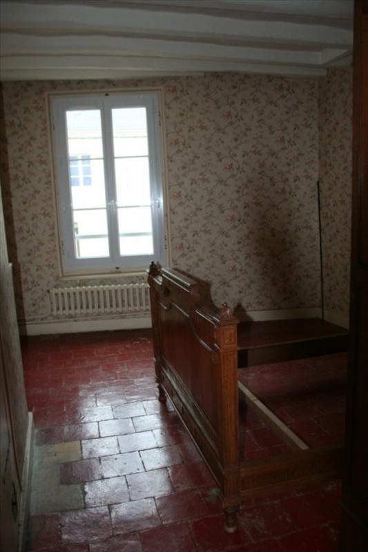 Vente maison / villa Vendome 49500€ - Photo 2