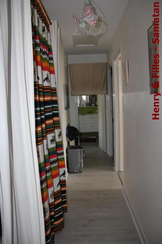 Sale house / villa Boulogne-sur-gesse 171000€ - Picture 3