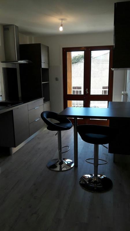 Vente appartement La seyne sur mer 239000€ - Photo 1