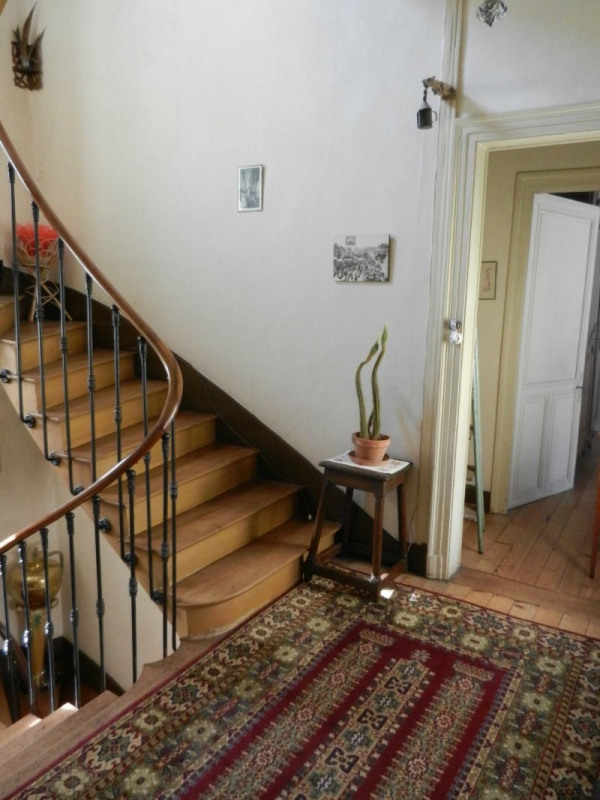 Vente maison / villa Le mans 396340€ - Photo 10