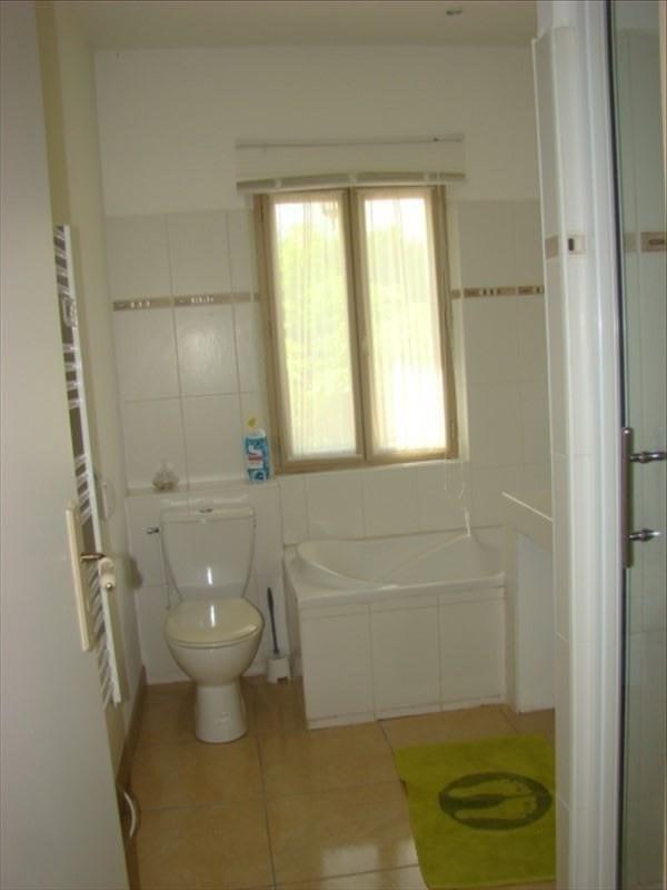 Vente maison / villa Montpon menesterol 417000€ - Photo 15