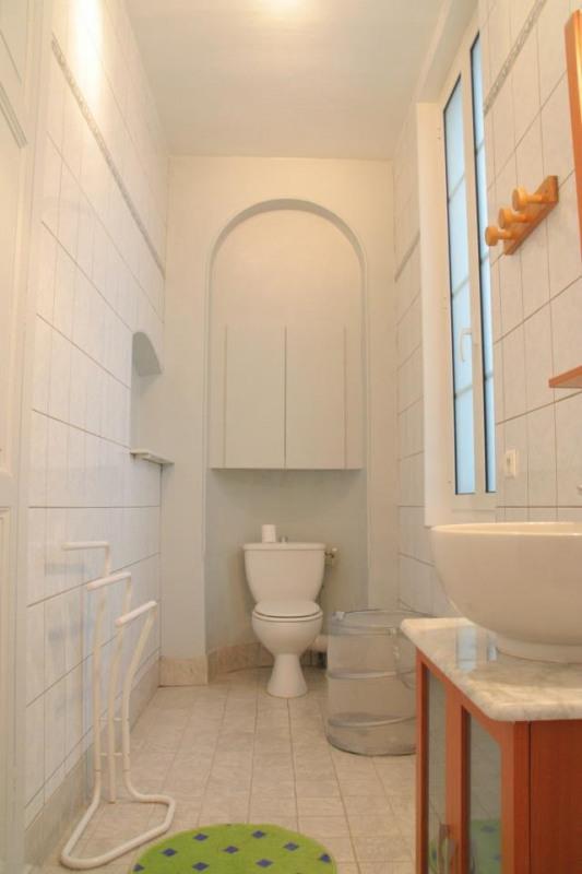 Location maison / villa Fontainebleau 2400€ CC - Photo 25