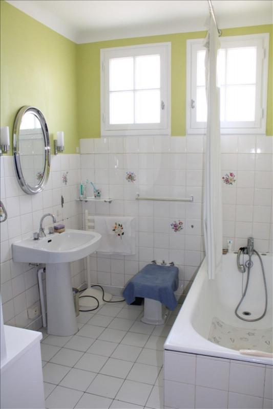Vente maison / villa Niort 292600€ - Photo 7