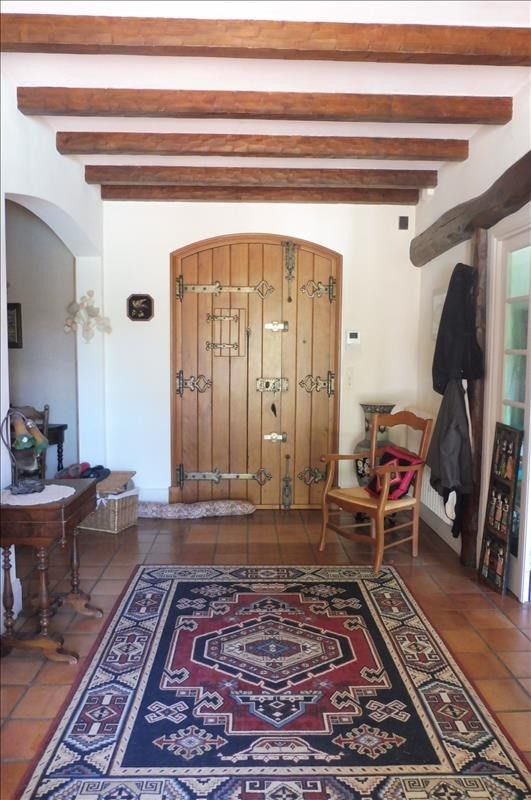 Deluxe sale house / villa Royan 766 500€ - Picture 3