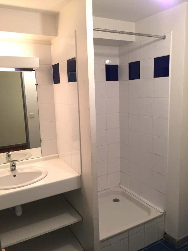 Location appartement Toulouse 505€ CC - Photo 7
