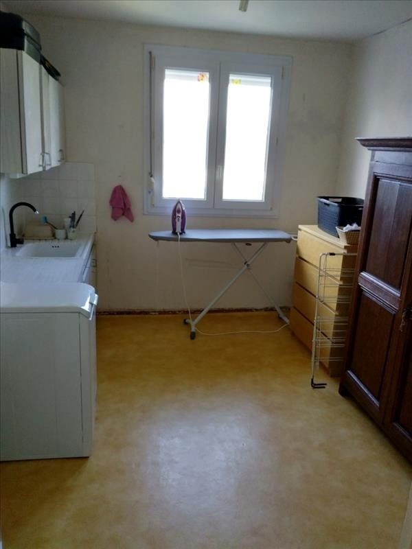 Vente maison / villa Etrelles 157 500€ - Photo 5