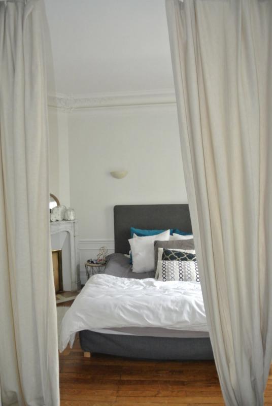 Sale apartment Le raincy 239000€ - Picture 6