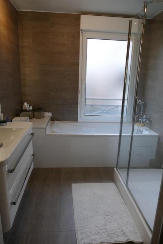 Vente appartement Verrieres le buisson 518000€ - Photo 9