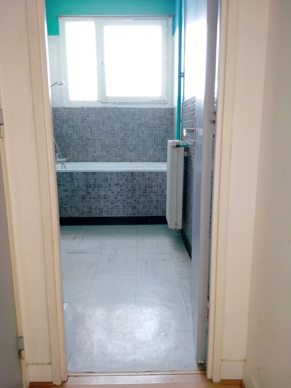 Location appartement Malakoff 1270€ CC - Photo 32