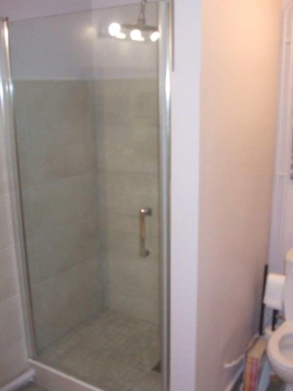 Vente appartement Le port 59000€ - Photo 7