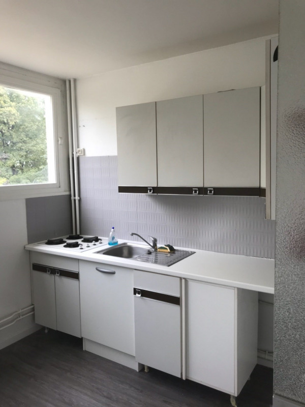 Location appartement Oullins 850€ CC - Photo 2