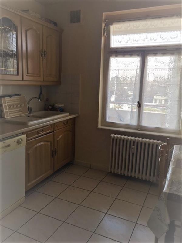 Vente appartement Strasbourg 94990€ - Photo 4