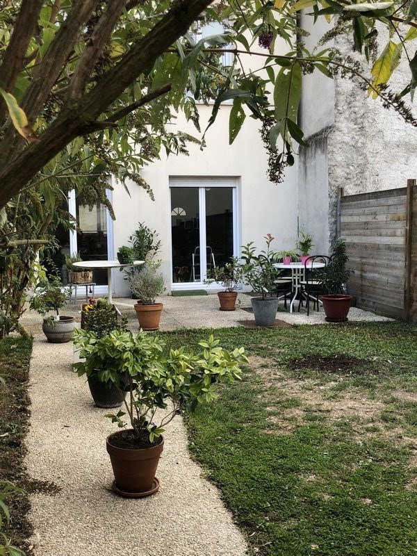 Vente maison / villa Fresne les reims 190800€ - Photo 2